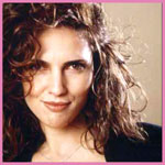 ashley laurence facebook