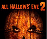 All Hallows Eve 2