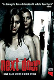 Next Door (Naboer) (2005)