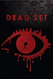 Dead Set Full Movie Details