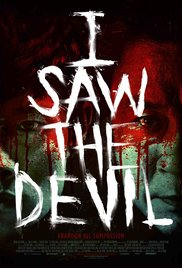 Devil (2010) - Review, Rating and Synopsis