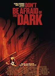 Don't be Afraid of the Dark (2010