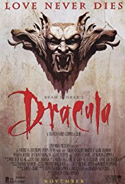 Dracula (1992) - Review, Rating and Synopsis