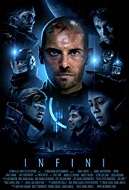 Infini (2015) - Review, Rating and Synopsis