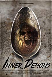 Inner Demons (2013) - Review, Rating and Synopsis