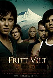 Cold Prey (2006) - Review, Rating and Synopsis