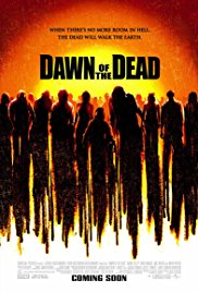 Dawn of the Dead (2004) - Review, Rating and Synopsis