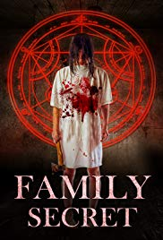 Family Secret (2009) - Review, Rating and Synopsis
