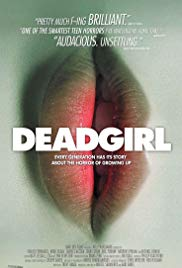 Dead Girl Full Movie Details