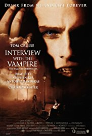 Interview with a Vampire (1994)