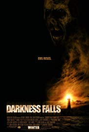 Darkness Falls (2003) - Review, Rating and Synopsis