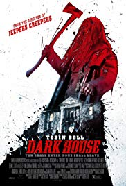 Dark House (2014) - Review, Rating and Synopsis