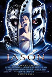 Jason X (2001) - Review, Rating and Synopsis