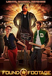 Found (2014) - Review, Rating and Synopsis