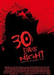 30 Days of Nights (2007)