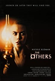 The Others (2001) - Review, Rating and Synopsis
