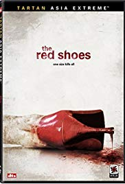 The Red Shoes (2005) - Review, Rating and Synopsis