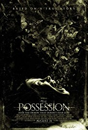The Possession (2012) - Review, Rating and Synopsis