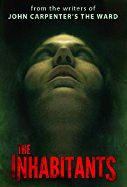 The Inhabitants (2015) - Review, Rating and Synopsis
