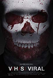 V/H/S: Viral (2014) - Review, Rating and Synopsis