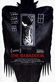 The Babadook (2014) - Review, Rating and Synopsis