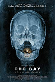 The Bay (2012) - Rating, Synopsis, Review