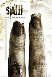 Saw II Full Movie Details