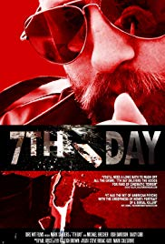 7th Day Full Movie Details
