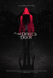At the Devil's Door (2014) - Review, Rating and Synopsis
