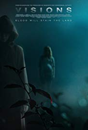 Visions (2015) - Review, Rating and Synopsis