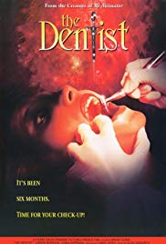 The Dentist (1996) - Review, Rating,Synopsis