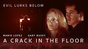 A Crack in the Floor Movie