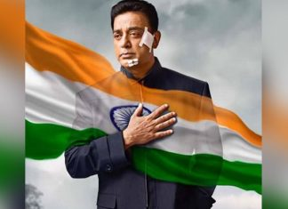 Vishwaroopam Box Office Collection