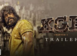 KGF Full Movie Download
