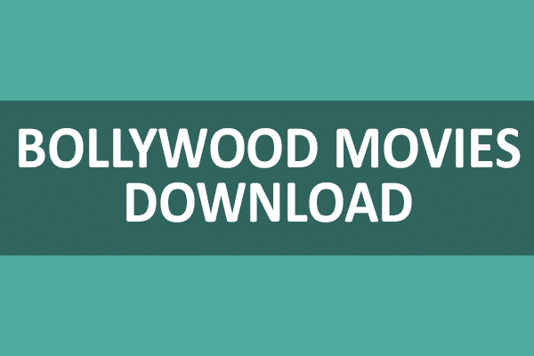 Bollywood Movie Download