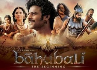 Bahubali Full Movie Download