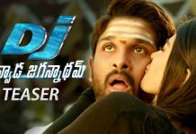 DJ Full Movie Download
