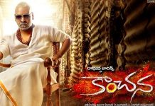 Kanchana 3 Full movie Download