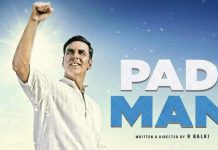Pad Man Full Movie Download