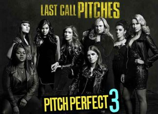 Pitch Perfect 3 Full Movie Download