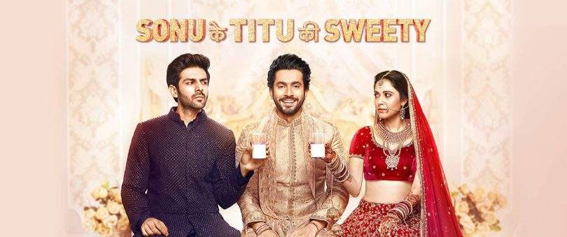 Sonu KeTiti Ki Sweety Full Movie Download