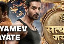 satyamev Jayate full movie download