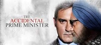 Accidental Prime Minister Bollywood Movie Faces Court.