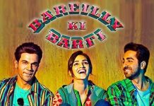 Barilley ki Barfi Full Movie Download