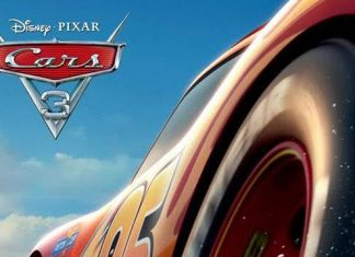 Cars 3 Full Movie Download