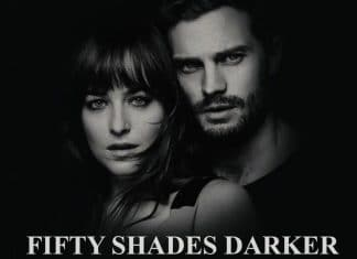Fifty-Shades-Darker full movie download