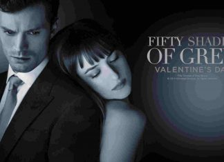 Fifty Shades of Grey Full Movie Download