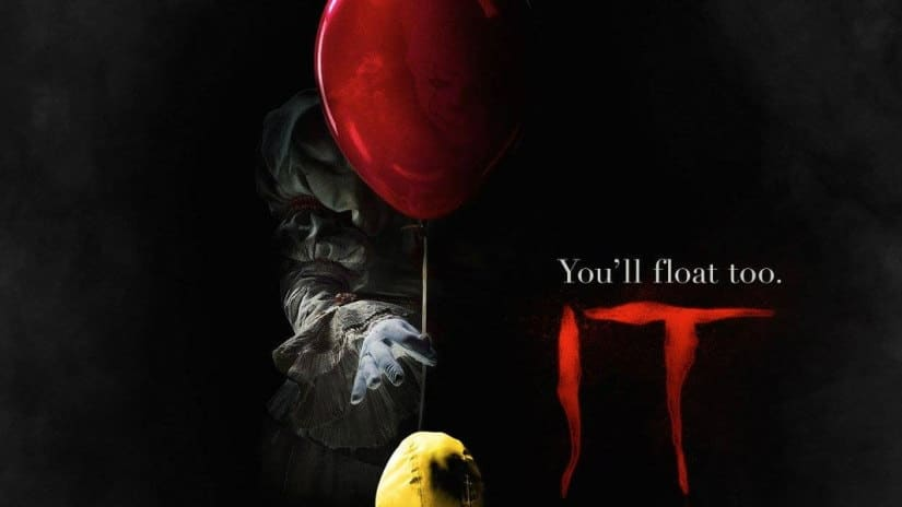 It Full Movie Download