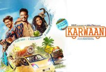 Karwaan Full Movie Download