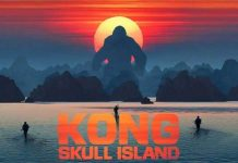 Kong Skull Island Full Movie Download